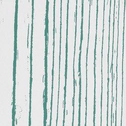 Uonuon white negative verde3 1 | Facade panels | 14oraitaliana