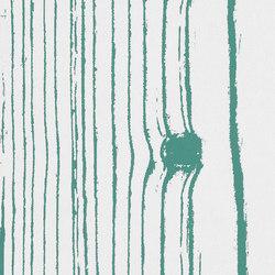 Uonuon white negative verde3 2 | Facade panels | 14oraitaliana