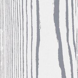 Uonuon white negative grigio 1 | Baldosas de cerámica | 14oraitaliana