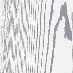 Uonuon white negative grigio 2 | Baldosas de cerámica | 14oraitaliana