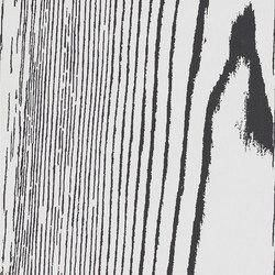 Uonuon white negative nero 1 | Baldosas de cerámica | 14oraitaliana