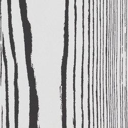 Uonuon white negative nero 2 | Baldosas de cerámica | 14oraitaliana