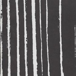 Uonuon white positive nero   Piastrelle ceramica   14oraitaliana