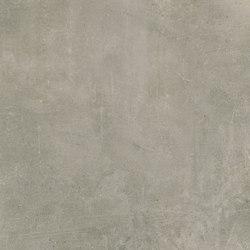 Hulk grey | Piastrelle | APE Cerámica