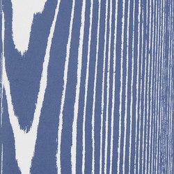 Uonuon white positive blu 1 | Carrelage céramique | 14oraitaliana