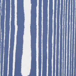 Uonuon white positive blu 2 | Carrelage céramique | 14oraitaliana