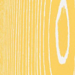 Uonuon white positive giallo 2 | Fassadenplatten | 14oraitaliana