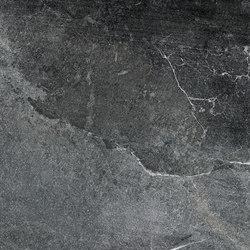Stroh grafito | Planchas de cerámica | APE Grupo