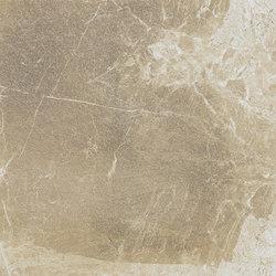 Stroh beige | Ceramic panels | APE Grupo
