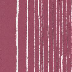 Uonuon white positive viola2 1 | Piastrelle ceramica | 14oraitaliana