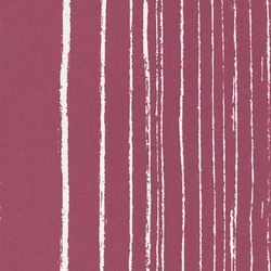 Uonuon white positive viola2 1 | Carrelage céramique | 14oraitaliana
