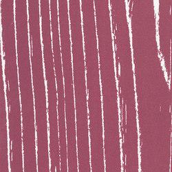 Uonuon white positive viola2 2 | Carrelage céramique | 14oraitaliana
