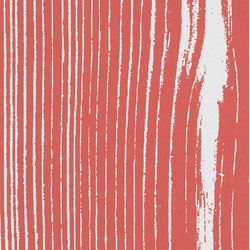 Uonuon white positive rosso 1 | Facade panels | 14oraitaliana