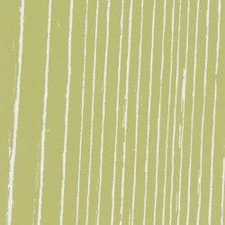 Uonuon white positive verde1 1 | Facade panels | 14oraitaliana