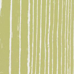 Uonuon white positive verde1 2 | Facade panels | 14oraitaliana