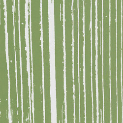 Uonuon white positive verde2 1 | Ceramic tiles | 14oraitaliana
