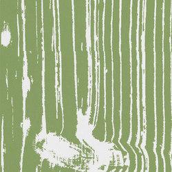 Uonuon white positive verde2 2 | Facade panels | 14oraitaliana