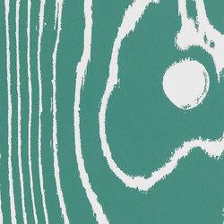 Uonuon white positive verde3 1 | Facade panels | 14oraitaliana