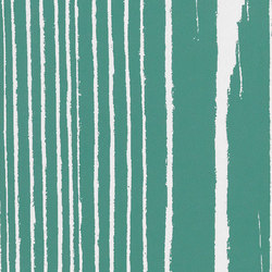 Uonuon white positive verde3 2 | Facade panels | 14oraitaliana