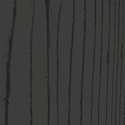 Uonuon ton-sur-ton black negative 01 | Keramik Fliesen | 14oraitaliana
