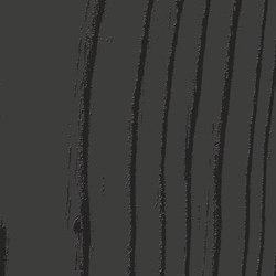 Uonuon ton-sur-ton black negative 02 | Baldosas de cerámica | 14oraitaliana