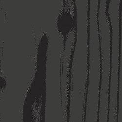 Uonuon ton-sur-ton black negative 03 | Baldosas de cerámica | 14oraitaliana