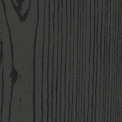 Uonuon ton-sur-ton black negative 04 | Baldosas de cerámica | 14oraitaliana