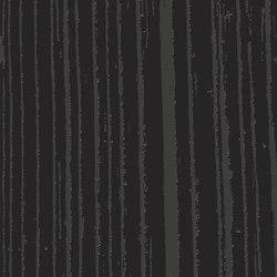 Uonuon ton-sur-ton black positive 01 | Baldosas de cerámica | 14oraitaliana