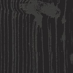 Uonuon ton-sur-ton black positive 02 | Baldosas de cerámica | 14oraitaliana