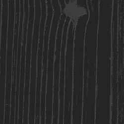 Uonuon ton-sur-ton black positive 03 | Baldosas de cerámica | 14oraitaliana