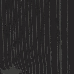Uonuon ton-sur-ton black positive 04 | Planchas de fachada | 14oraitaliana