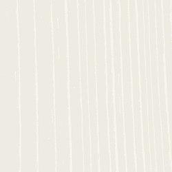 Uonuon ton-sur-ton white negative 03 | Baldosas de cerámica | 14oraitaliana