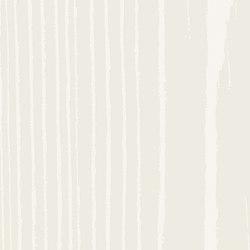 Uonuon ton-sur-ton white negative 04 | Baldosas de cerámica | 14oraitaliana