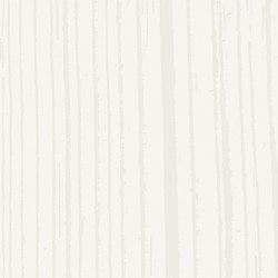 Uonuon ton-sur-ton white positive 01 | Baldosas de cerámica | 14oraitaliana