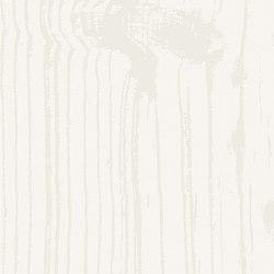 Uonuon ton-sur-ton white positive 02 | Baldosas de cerámica | 14oraitaliana
