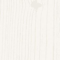 Uonuon ton-sur-ton white positive 03 | Baldosas de cerámica | 14oraitaliana