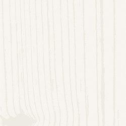 Uonuon ton-sur-ton white positive 04 | Baldosas de cerámica | 14oraitaliana