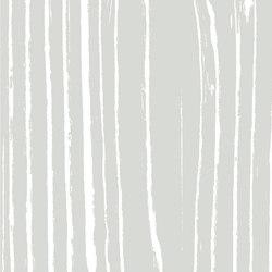 Uonuon soft perla 1 | Baldosas de cerámica | 14oraitaliana