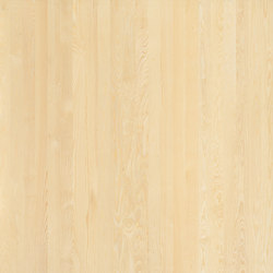 ELEMENTs Esche | Holz Platten | Admonter