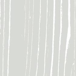 Uonuon soft perla 2 | Baldosas de cerámica | 14oraitaliana