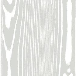 Uonuon soft perla 3 | Baldosas de cerámica | 14oraitaliana