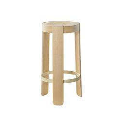 Pal barstool | Bar stools | Hem