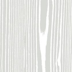 Uonuon soft perla 4 | Baldosas de cerámica | 14oraitaliana