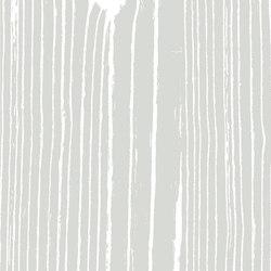 Uonuon soft perla 5 | Baldosas de cerámica | 14oraitaliana
