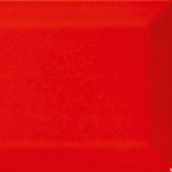 Loft rojo | Baldosas de cerámica | APE Grupo
