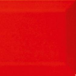 Loft rojo | Piastrelle ceramica | APE Grupo