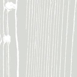 Uonuon soft perla 6 | Baldosas de cerámica | 14oraitaliana