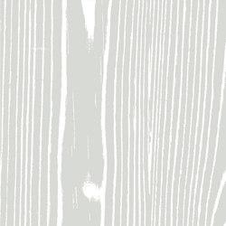 Uonuon soft perla 7 | Baldosas de cerámica | 14oraitaliana
