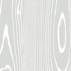 Uonuon soft perla 8 | Baldosas de cerámica | 14oraitaliana
