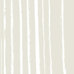 Uonuon soft avorio 1 | Ceramic tiles | 14oraitaliana